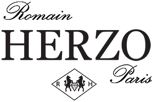 Maison Romain Herzo